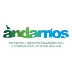 ANDARRIOS