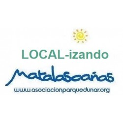 MAPA LOCAL-izando MATALASCAÑAS