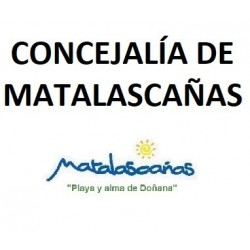 OFICINA CONCEJALÍA DE MATALASCAÑAS