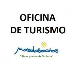 OFICINA DE TURISMO DE MATALASCAÑAS